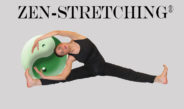 Sabato 12 Novembre – ZEN-STRETCHING<sup>®</sup>