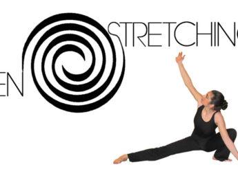 12 e 13 Maggio: Zen-Stretching®