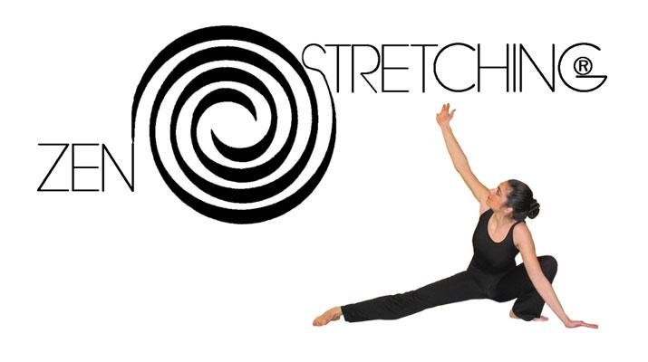 24 e 25 Marzo: Zen-Stretching®