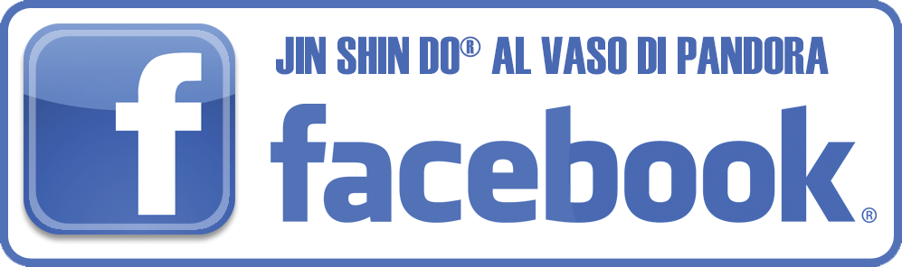 FACEBOOK - JIN SHIN DO®