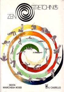 libro-zen