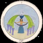 tar-coppe