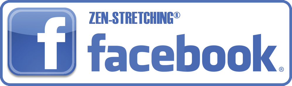 FACEBOOK - ZEN-STRETCHING®